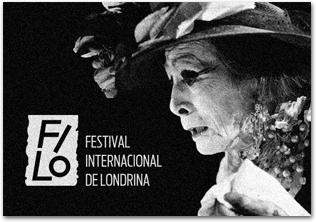 Festival Internacional de Teatro de Londrina