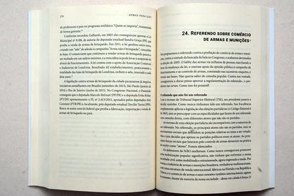 DSC_2180.JPG