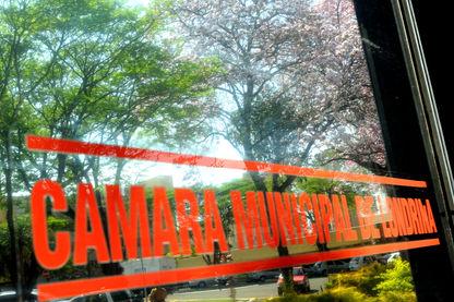 CAMARA005.jpg