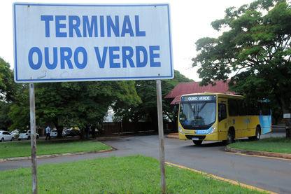 Terminal-Ouro-Verde001.JPG