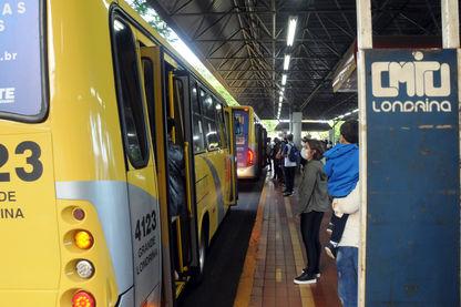 Terminal-Ouro-Verde005.JPG