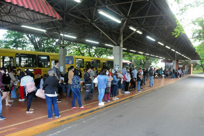 Terminal-Ouro-Verde022.JPG
